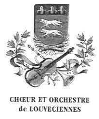 Le Choeur de Louveciennes